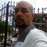 Joegold's photo