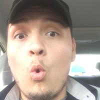 Checoboy's photo