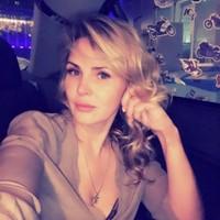 död man dating Lori Handeland