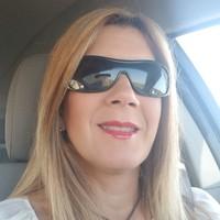 In orlando women single Orlando Single