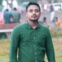 Araf's photo