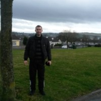 Personals Tipperary | Locanto Dating in Tipperary