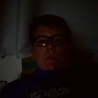 Connor842's photo