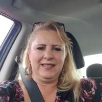 Debbie196826's photo