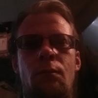 Cwalker's photo