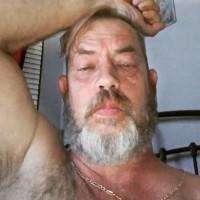 Rod's photo