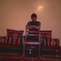 kikiDZ's photo