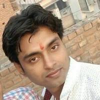 visha199's photo