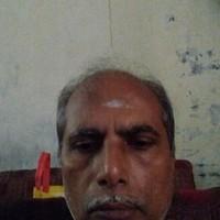 ganesha62's photo
