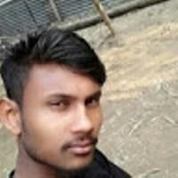 Horen 689645's photo