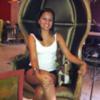 asilva33's photo
