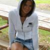 smilelady23's photo