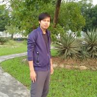 Honeshwar Kro's photo