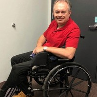 wheelzzz's photo