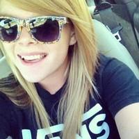 Anisa's photo