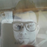 sevichito's photo