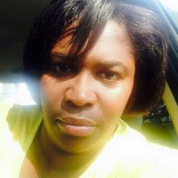 Tina2399's photo