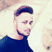 Avinashsanyal's photo