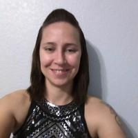 BeckyApplehans's photo