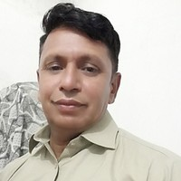 Saeed rana 's photo