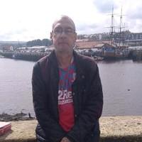 Derek68's photo