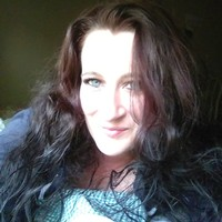 Nicole0841's photo