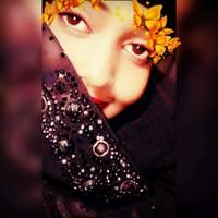 shamiya 's photo