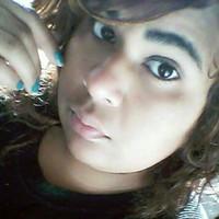 Nika More 's photo