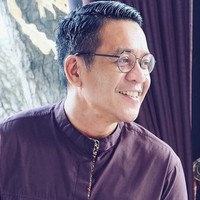 Rahman's photo