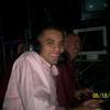 DJab's photo