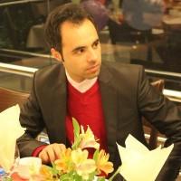 ransohrab's photo