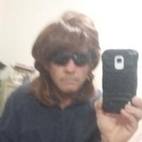 RickyBaby69's photo