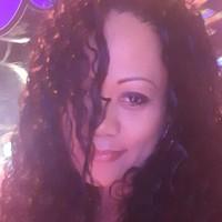 Liudmila Olan's photo