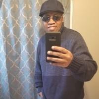 Kidcowboy55's photo