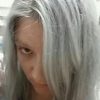 TwicetheFreak's photo