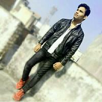 Ravi Sharma's photo