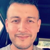 Jayjay's photo