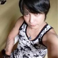 yuri's photo