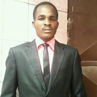 kenzosynthe's photo