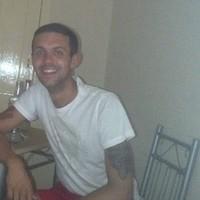 Sean8877's photo