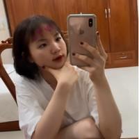 Trang Nguyễn Thị Thuỳ's photo
