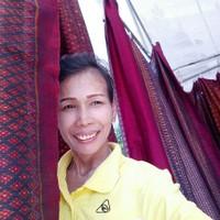 minna's photo