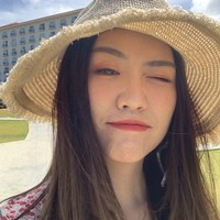 fioan's photo