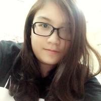 ElenaPham's photo