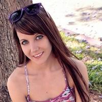 annacarrie5's photo