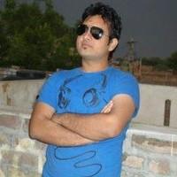 sirish27's photo