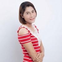 ladytip's photo