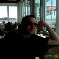 Antonio's photo
