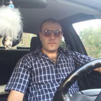 AROJAN's photo