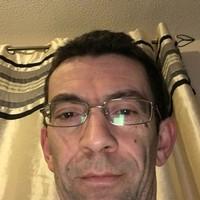 Mazzarone's photo